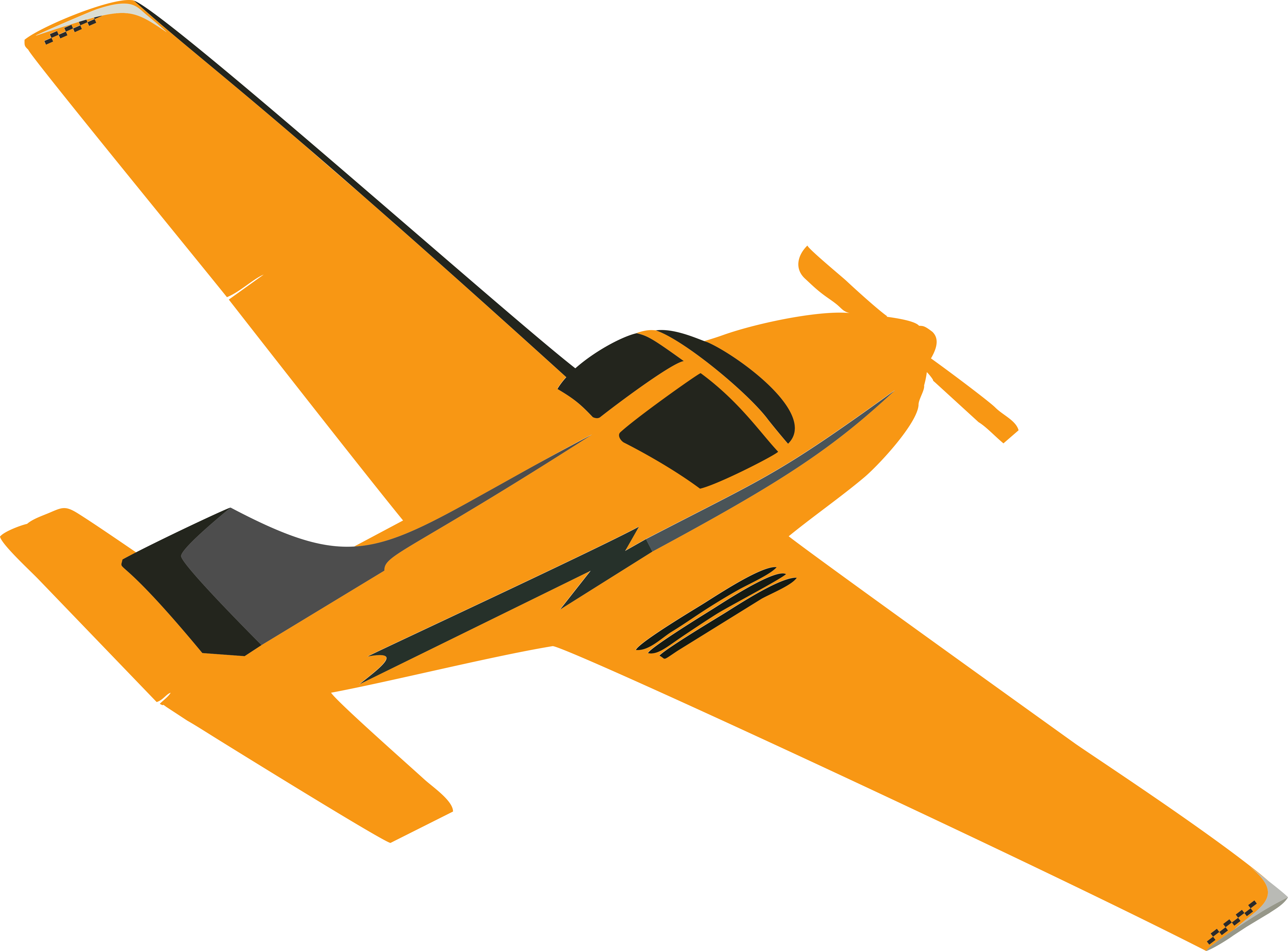 Neckar-Flug.de Rundflüge, Lufttaxi, Luftbilder